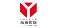 Youth Media