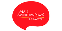 Mall Aventura Plaza Bellavista