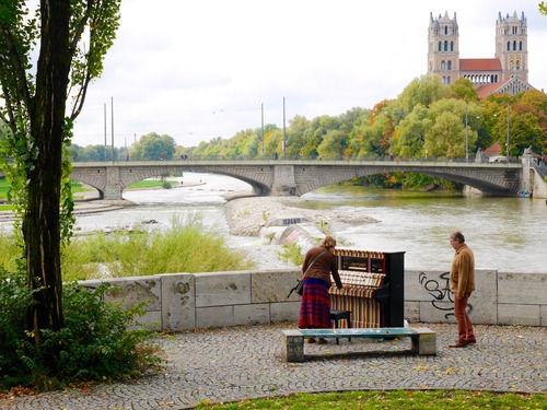Foto Vorschau