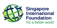 Singapore Internation Foundation