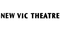New Vic Theatre